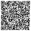 QR code with Appraisal Corp Of The South contacts