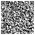 QR code with AC Enteratinment Group Inc contacts