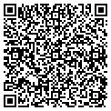 QR code with Angelo P Thrower MD PA contacts