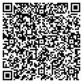QR code with Williams Company Southeast contacts