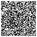 QR code with Medical Consumer Counseling contacts