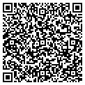 QR code with Conibear Recreational Vehicles contacts