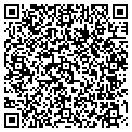 QR code with Mariner Phone Book & Guide contacts