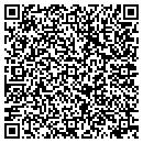 QR code with Lee County Human Service Department contacts