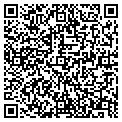 QR code with My Summer Garden contacts
