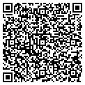 QR code with Hollins Tom Auction Company contacts