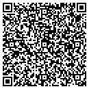 QR code with Armstrong Plaza Mini-Storage contacts