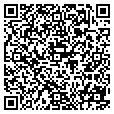 QR code with Silver Box contacts