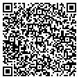 QR code with 68 Food Store contacts
