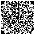QR code with Grabels Drycleaners contacts
