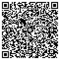 QR code with Specialty Packaging Co contacts