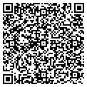 QR code with Radio Collective Intl contacts