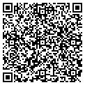 QR code with Sykes Spray Service Inc contacts