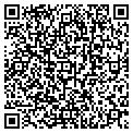 QR code with R & R Industries Inc contacts