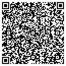 QR code with Fox Protective Service Inc contacts