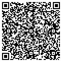 QR code with Buttbag Systems Inc contacts