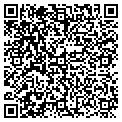QR code with FM Landscaping Corp contacts