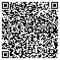 QR code with Church Of Christ Perry contacts
