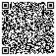 QR code with Eversystems contacts