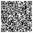 QR code with Service Pro Painters contacts