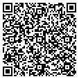 QR code with Bowling Co contacts