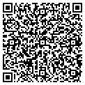 QR code with Deanie KS Beauty Salon contacts