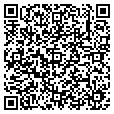 QR code with WJWB contacts