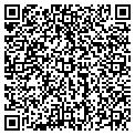 QR code with Berryman & Henigar contacts
