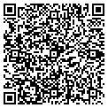 QR code with Tasters Guild contacts