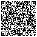 QR code with James Parsons Hunting & Fishin contacts