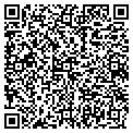 QR code with Dennis S Kristof contacts