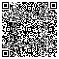 QR code with Oxford House contacts