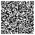 QR code with Rally Max Racing Inc contacts