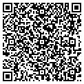 QR code with Miguel's Lawn Maintenance Inc contacts