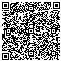 QR code with Town & Country Auto Center contacts