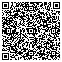 QR code with Clean Wheels Car Co contacts