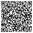 QR code with Stallone's contacts