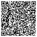 QR code with Miami Professional Polishing contacts