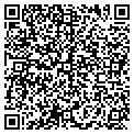 QR code with Master Syrup Makers contacts