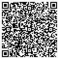 QR code with Fiskars Brands Inc contacts