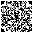 QR code with Dandee Foods contacts
