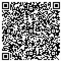 QR code with Beau Monde Beauty Salon contacts