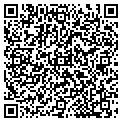 QR code with Bolt Warehouse Inc contacts