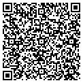 QR code with Therapeutic Recreation contacts