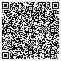 QR code with Midway Pediatrics contacts