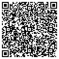 QR code with Paragon Homes Corp contacts
