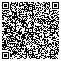 QR code with Vreeland & Vreeland contacts