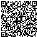 QR code with Tropical Express contacts
