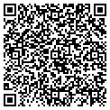 QR code with Jincy's Wallcovering Service contacts