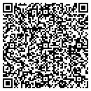 QR code with First Bptst Chrch Derfield Beach contacts